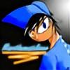 Marsthemusiclover's avatar