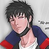 MARStudio's avatar