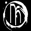 Marsugar's avatar