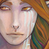 Marsuministeri's avatar