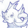 Marsupialbandit's avatar