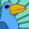 Marsuvees-Black's avatar