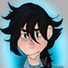 MarsWithAPen's avatar