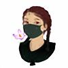 Marsyasyamallow's avatar