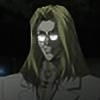 MarsyEl's avatar