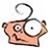 Marszal's avatar