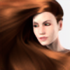 MArt86's avatar