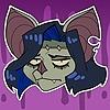 Marta-Bit's avatar