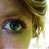marta314's avatar