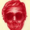 martabeceiro's avatar