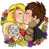 martabm90's avatar