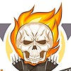 martaboy's avatar