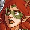 MartaCR's avatar