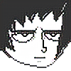 martadello's avatar