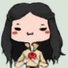 MartadeRavin's avatar