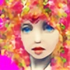 MartaEmi's avatar