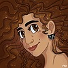 Martafav's avatar