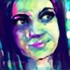 martagallery's avatar
