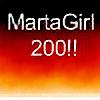 MartaGirl200's avatar