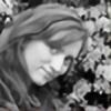 MartaGrzywna's avatar