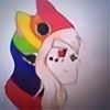 MartaHZ's avatar