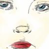 martaibba's avatar