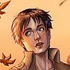 MartAiConan's avatar