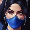 martaino's avatar
