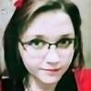 MartaKalugarul's avatar
