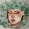 MartaKozlowska's avatar