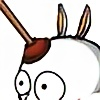 MartaMaro's avatar