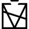 MartaMarr's avatar
