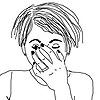 MartaMartins's avatar