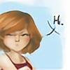 Martanuki's avatar
