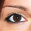 MartaPrelch's avatar