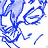 MartApreliy's avatar