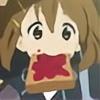 Martariina's avatar