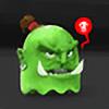 MartasBigM's avatar