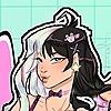 Martasdrawings's avatar