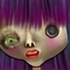 martavaneck's avatar