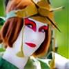 martawadman's avatar