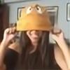 Martaxrodriguez's avatar