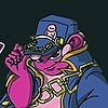 MartDefay's avatar
