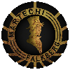 Martechi's avatar