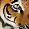 MarteDigitalArt's avatar