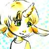Martee-Komisch's avatar