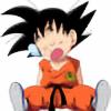 Marteen525's avatar