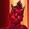 martegod's avatar