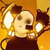 MarteGracia's avatar