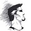 martek27111's avatar